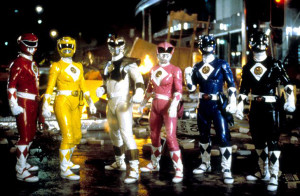 600-power-rangers-movie