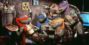 tmnt-liveaction-header