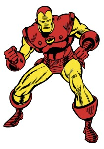 47-iron-man-comic-giant-wall-decal